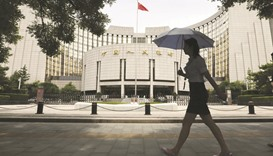 China's central bank queries some banks on MLF demand