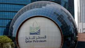 QP joins global energy resources transparency initiative in Mideast first