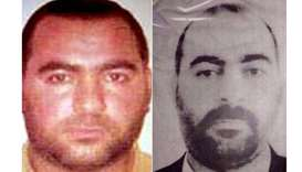 IS chief Baghdadi's death confirmed, says Syrian Observatory
