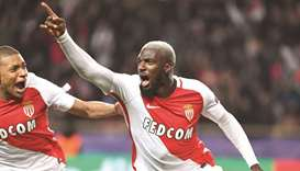 Chelsea conclude deal for Bakayoko