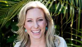 Minnesota probes Australian woman's fatal shooting by police
