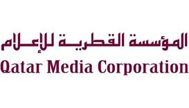 Hackers target Qatar Radio website, plant fake stories