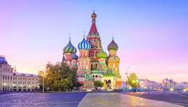 Qatar Airways to launch extra daily flight to Moscow
