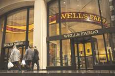 Wells Fargo unsettles mortgage bond market by holding back funds