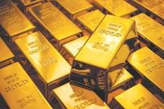Gold doldrums propel Moneyball tactic from ETF seeking edge