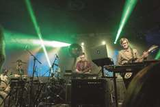 Eight years of Public Service Broadcasting success