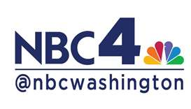 NBC-4 Washington