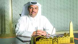QU to take in Qatari students affected by blockade