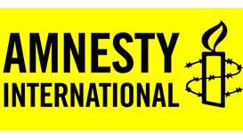 Amnesty calls on Saudi to reveal fate of Qatari father, son