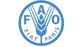 Municipality and Environment minister, FAO chief discuss siege repercussions