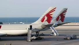 Qatar Airways to start buying shares in American Airlines