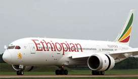 Ethiopian Airlines, Zambia to relaunch national airline at cost of $30 million
