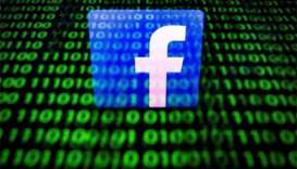 Tech giants face hefty fines under Australia cyber laws