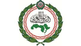Shura Council takes part in Arab Parliament meetings