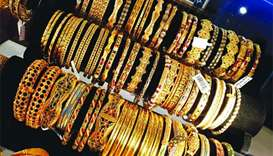 Lower gold price may push up sales of jewellery