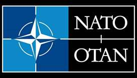 Turkey, Nato stress Qatar's crucial role in alliance's future