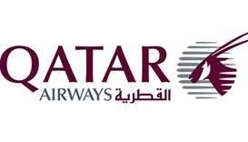 Qatar Airways flight skids on wet Kochi runway, says airline