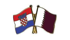 Qatar-Croatia trade, economic cooperation mutually beneficial: envoy