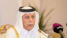 World Cup reflects Qatar's global standing: Advisory Council
