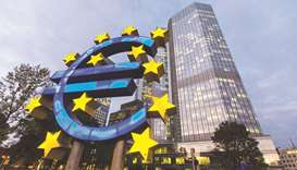 Time to untie the ECB's hands