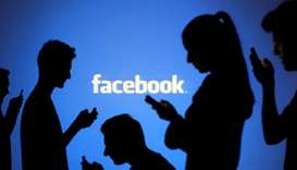 Facebook offers $100 mn to help virus-hit news media