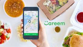 Careem planning to spend $150 mn to launch food delivery business: sources