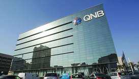 QNB posts half yearly net profit of QR7.4bn