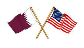 Qatar is the most reliable ally of the US in the region