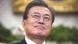 'Japanese economic blow could backfire'