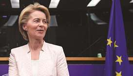 German defence minister to resign