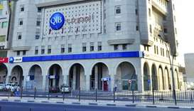 QIB expects growth to continue across all banking segments