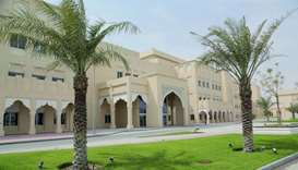 HMC's Hazm Mebaireek General Hospital starts surgical services