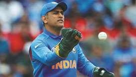 India's selectors face questions over life after Dhoni