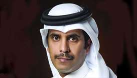 Sheikh Abdulla: Best returns.