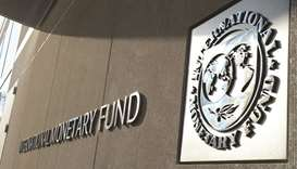 Significant recalibration in GCC fiscal policies, says IMF