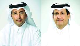 Al Khaliji posts half yearly net profit of QR352mn