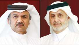 UDC registers net profit of QR343mn over QR1.3bn revenues