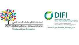 QNRF, Difi announce recipients of fourth cycle of Osra Grant