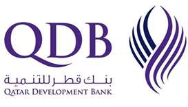 QDB total assets rise to QR11bn in 2018 on credit growth: Qatar Central Bank