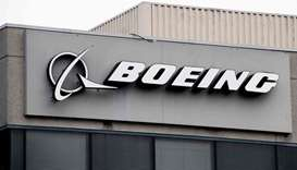 No timeline on Boeing MAX return to skies: US regulator