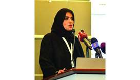 Qatar inculcates social values in youth