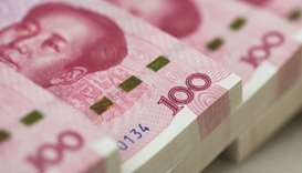 China govt starts taxing its citizens for global income
