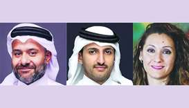 Qatar digital sector has promising potential for growth, new investments: IPAQ