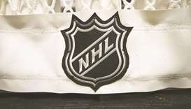 NHL, players body agree to restart season on August 1