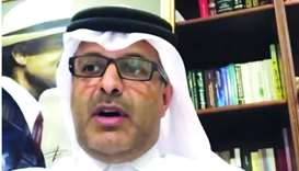 E-arbitration 'necessary' amid pandemic, says Qicca official