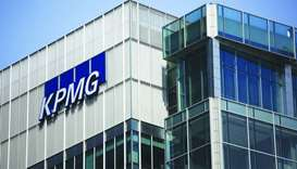 Green banking can transform sector; sustainability-driven strategies important: KPMG