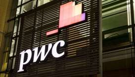Covid-19 creates digitisation opportunities for well-placed Qatari firms: PwC