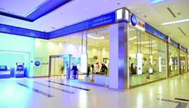 Select QIB branches to remain open during Eid
