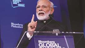 India needs policy certainty to woo investors: US group