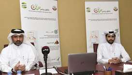 MME launches programme to support Qatari farmers